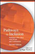 Pathways to Inclusion - Captus Site