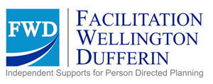 Facilitation Wellington Dufferin