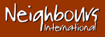 Neighbours International