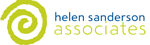 Helen Sanderson Associates Canada