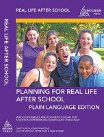 planningforlifeplain