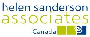 HSA Canada Logo