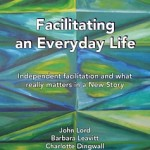 Image: Facilitating an Everyday Life