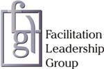 flg-logo-150