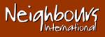Neighbours International