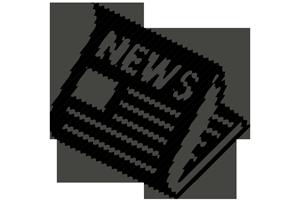 news-300