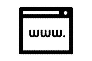 webresources-300