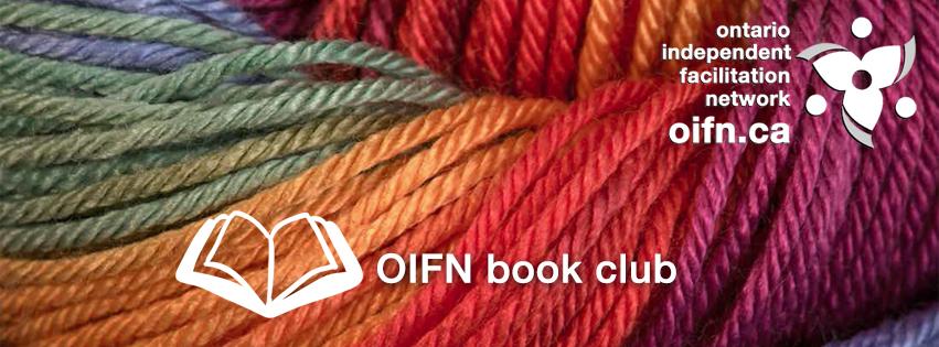 OIFN Book Club