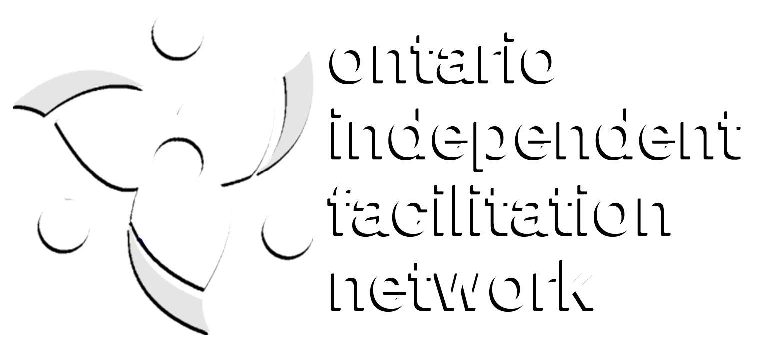 Ontario Independent Facilitation Network